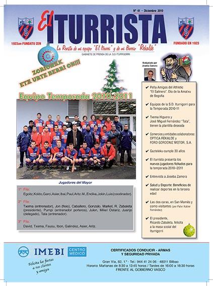ITURRISTA DICIEMBRE 2010-1
