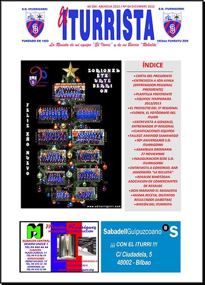ITURRISTA DICIEMBRE 2012-1