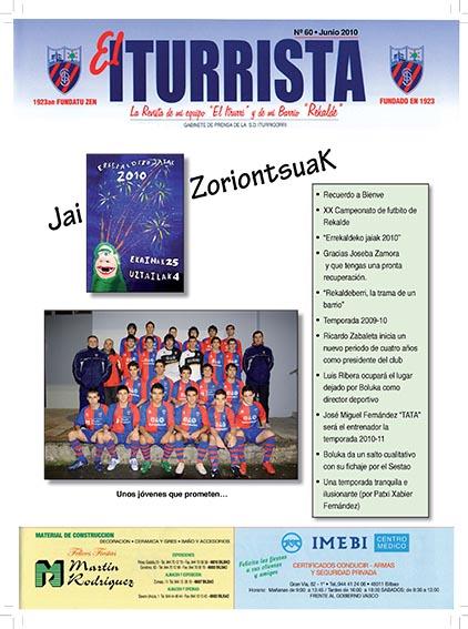 ITURRISTA JUNIO 2010-1