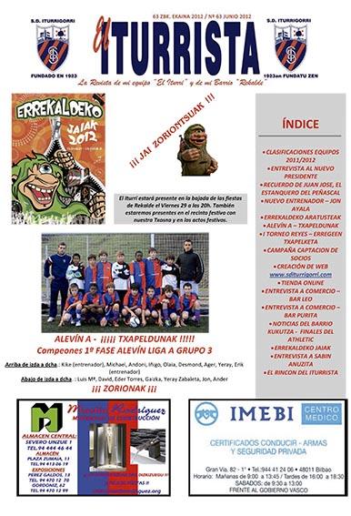 ITURRISTA JUNIO 2012-1