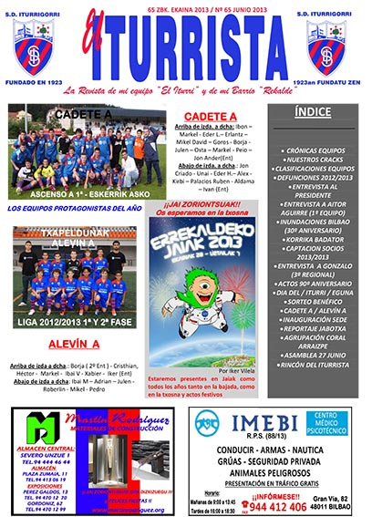 ITURRISTA JUNIO 2013-1
