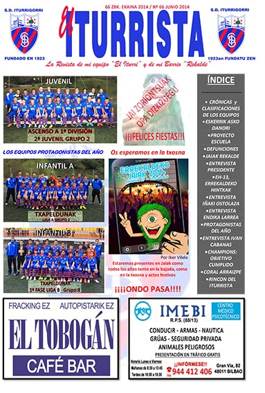 ITURRISTA JUNIO 2014-1