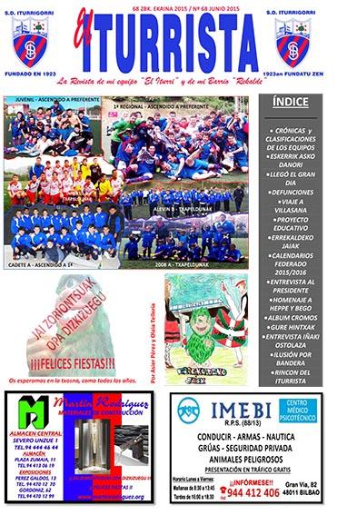 ITURRISTA JUNIO 2015-1