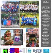 ITURRISTA JUNIO 2016-1