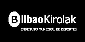 Bilbao Kirolak